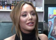"Charlotte Crosby is sure to return to MTV's ""Geordie Shore."" She had an emotional walkout in June last year, when she split with Beadle."