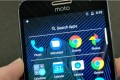 2017 Moto X: Possible Specs, Design And New Features Revealed