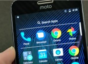 New leaked images of the 2017 Moto X  revealed its hardware specifications.