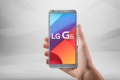 LG Releases LG G6 TVC As Samsung Preps Up For Galaxy S8 Launch