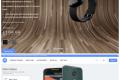 Motorola Moto 360, new Moto X on sale in the UK