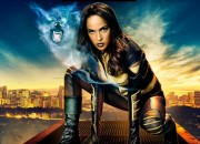 "The death of Vixen in ""DC's Legends of Tomorrow"" is a great loss for the team. However, the showrunners have been bringing back the dead from the grave. Will they again do this with Vixen?"
