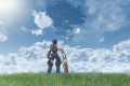 Xenoblade Chronicles II: More Proof That The Game Will Still Launch Later This Year