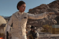 Star Wars Battlefront 2 Now Official, Trailer To Debut Later Next Month