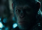"""""""War for the Planet of the Apes"""" won't hit theaters before July. However, the trailer has just been released, and it is enough to draw high curiosity among fans."""