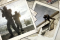 Rainbow Six Siege Follows Strict Rules Against Toxic Players
