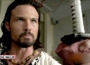 Ricardo Medina Jr., one of the stars of