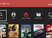 Roku has officially added support for Google Play Movies & TV to its current-generation Roku Players, while Roku TV support is 'coming soon.'