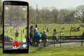 The Next Pokemon GO Event Might Be Just Around The Corner