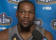 An NBA observer seems to question how worthy Kevin Durant is in the Golden State Warriors. This doubt is particularly significant now that the latest news says he will come back to the team soon.