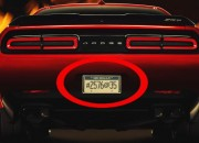 "The Challenger SRT Demon is the first-ever factory production car with a liquid-to-air ""charge air cooler chiller"" system."