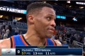 Russell Westbrook, Triple-Double Machine