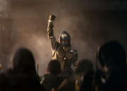 Here's a compilation of every important information about Bungie's upcoming sequel to Destiny.