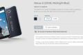 Nexus 6 on Google Play