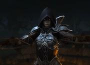 Blizzard has started season 10 in Diablo 3. The question is, can XB1 and PS4 users cope up with the newest season of the game?