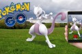 Massive Pokemon GO Update Coming, Rumored To Bring Legendaries