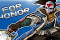 Here Are The Hero Balance Changes Coming To For Honor