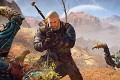 The Witcher 3 Sequel Is A Huge Possibility
