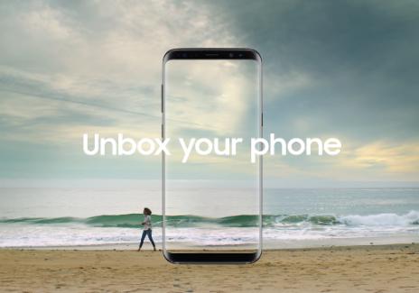 Galaxy S8 vs Galaxy S8 Plus: Specs Comparison