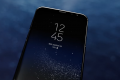 Galaxy S8 Facial Recognition System Gets Fooled By A Mere Picture