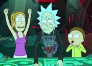 "The surprise release of ""Rick and Morty"" Season 3 premier episode last April 1 underlines the reasons why avid fans should always read its spoilers. Here are the three important reasons."