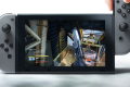 Could Destiny 2 Make Its Way To The Nintendo Switch?