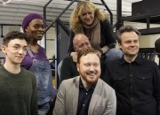 The two-part Olivier Award-nominated stage play is bidding its goodbye to its original cast and is set to welcome a new set of all-star cast. And, as JK Rowling's grown-up wizard prepares to refresh its lineup, Broadway production is also on the works.