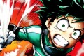 'My Hero Academia' Season 2 Latest News: Premiere Episode Released April 1; 25 Total Episodes For New Season
