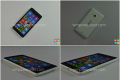 Microsoft Lumia 535 leaks online