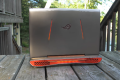 Asus ROG G752VS-XS74K OC Edition Review: Does Its $2500 Price Match Its Performance?