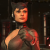 NetherRealm Studios launched another Injustice 2 trailer introducing Catwoman to the game. The trailer highlights her combat abilities in the upcoming superhero fighting game.