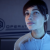 The Mass Effect Andromeda facial animation might have actually been done by another studio.