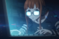 Persona 5 Guide: How To Bypass Disabled Share Feature In PS4