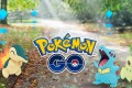 Pokemon GO Eggstravaganza: Things To Consider Before The Event Ends