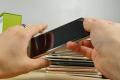 Galaxy S8 vs LG G6 vs Sony XZ Premium vs iPhone 7 Plus vs: The Ultimate Battle