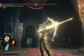 Dark Souls 3: The Ringed City Guide To Useful Glitches And Exploits