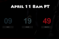 Is SEGA Teasing Bayonetta 3?