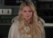 """Recent rumors are saying that """"Once Upon a Time"""" Season 7 is going to be canceled. There are also some speculations that the status of Emma Swan is not certain."""