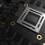Microsoft will finally unveil the Xbox One successor aka Project Scorpio later this week.