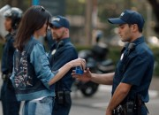"A new Pepsi ad has apparently focused its campaign around the ""Black Lives Matter"" protest. However, not everyone is happy with the ad."