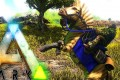 Ark: Survival Evolved Horse Taming: A Homage To Legend Of Zelda: Breath Of The Wild