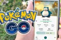 Niantic Not Worried With Pokemon GO Player Pool Decrease