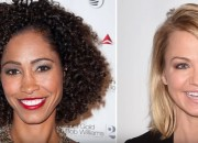 Sage Steele might be great with hosting but that didn't save her from being kicked out of NBA Countdown. Due to her insensitive remarks towards the Muslim ban rally before, ESPN decided to replace Sage with Michelle Beadle.