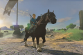 Why Upcoming Zelda Games Will Retain Its Open-World Standard