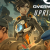 The latest Overwatch comic entitled Uprising may have revealed few details about the upcoming April event of the game, particularly the featured skins.