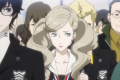 Here's Everything To Know About The Persona 5 Copyright Controversy