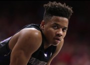 After the conclusion of the NCAA national championships, the attention of basketball fans is now riveted on the 2017 NBA mock draft predictions. Markelle Fultz is currently on top of the draft list.