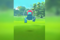 Here's One Way To Fix The Pokemon GO Downtime Problem