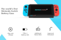 The SwitchCharge Could Be The Answer To Nintendo Switch's Poor Battery Life