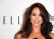 Meghan Markle's half-sister, Samantha Grant, is being accused of using Prince Harry's girlfriend to sell her tell-all book. While she denied the allegations, a lot of people including radio program hosts and reportedly her own mother still believe that she is cashing in on Meghan's royal connection.